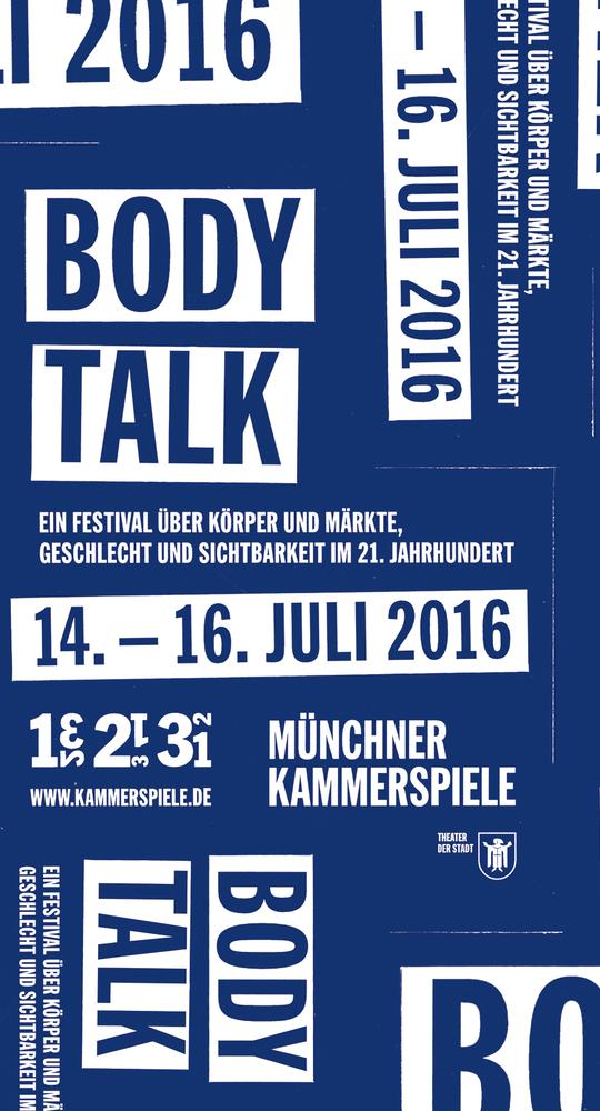 Von: https://www.muenchner-kammerspiele.de/inszenierung/body-talk
